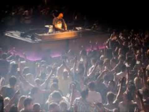 DJ Paul Elstak Greatest Hits Megamix (Happy) Hardcore.