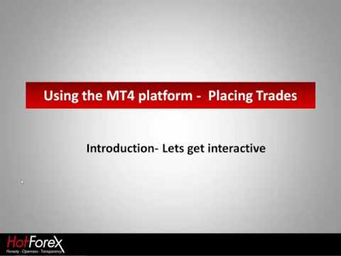 learn-to-trade-forex-course---part-3-|-by-stuart-cowell
