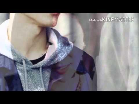 exo chen dating fx luna