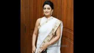 Sexy Bengali actresses Indian short films