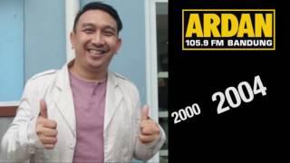 Profil Augie Fantinus, Presenter & Penyiar Indonesia yang Jenaka