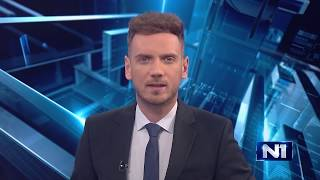 Dnevnik u 19/ Sarajevo/17.2.2018.