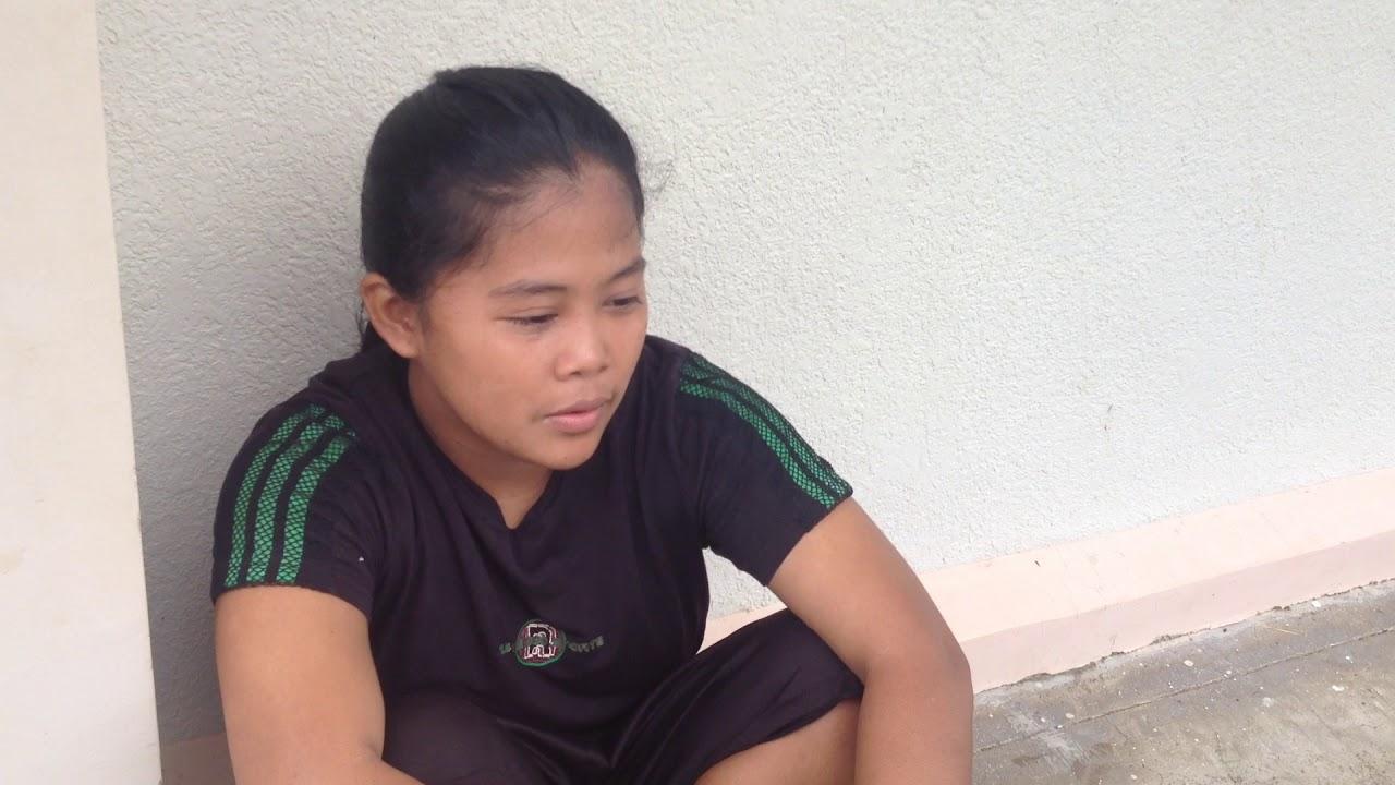 Kapuso Mo, Jessica Soho: December 2, 2018 Kyline Alcantara eextra sa KMJS  ngayong Pasko!