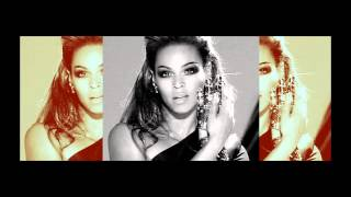 Beyoncé - Single Ladies (Put A Ring On It) (RedTop Club)