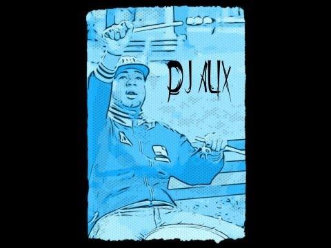 California Drimmin Remix- DJ AUX!