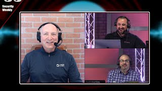 Privacy: One Year After GDPR - Business Security Weekly #131