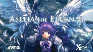Aselia the Eternal – Greenlight Trailer