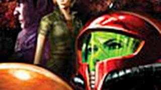 CGR Undertow - METROID: OTHER M for Nintendo Wii Video Game Review