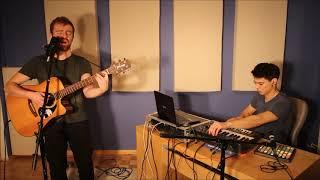 Скачать Adventure Of A Lifetime Maxwell Joseph Cover Izzamusic Remix Live Cover Mateusz Krzysiek
