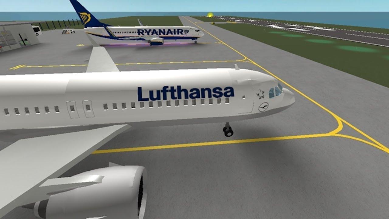 roblox simulator flight sfs