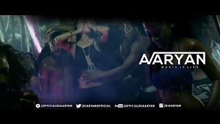 Dj Aaryan - Manali Trance (Remix)