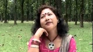 Bengali Goalparia Song - Naaker Nolok | Uttar Bonger Dula Bhai | New Bengali Folk Songs | Kiran