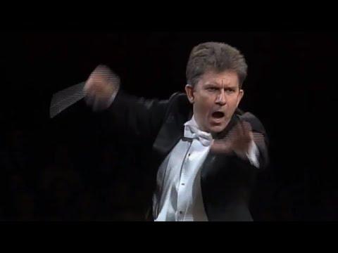 Mahler 2, V (Andreas Delfs, MSO, MSO chorus)