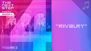 The Next Step - Rivalry thumbnail