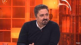 Nemci produzavaju agoniju porodici Sabana Saulica svojim propisima - DJS - TV Happy 21.02.2019