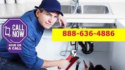 emergency plumber elmhurst il - best plumber in elmhurst | plumber elmhurst il