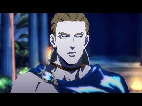 Hermes - All