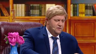 💰Чиновник из Дизель Шоу - Егор Крутоголов Как проходит коррупция в Украине Дизель Шоу лучшее