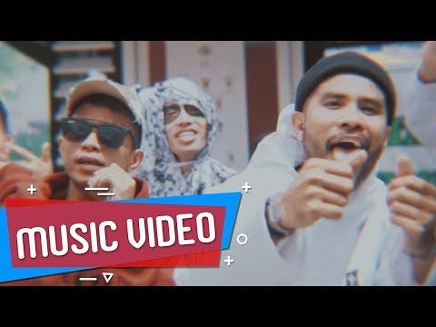 ECKO SHOW - Selera Tak Sesuai Salary [ Music Video ] feat. LIL ZI & OELOE MILE