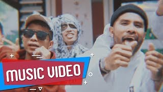 ECKO SHOW - Selera Tak Sesuai Salary [ Music Video ] feat. LIL ZI & OELOE MILE