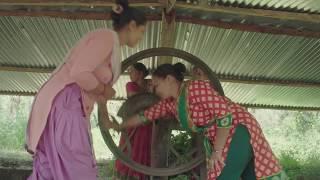 Forest rights devolution, women and forest-based enterprise