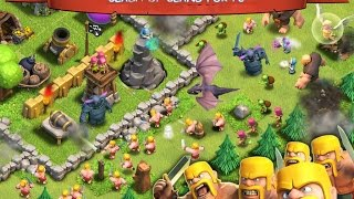 Install Clash of Clans in PC(Download the recommended BlueStacks version; http://BoostBot.org/BlueStacks.zip., 2015-09-13T20:54:26.000Z)