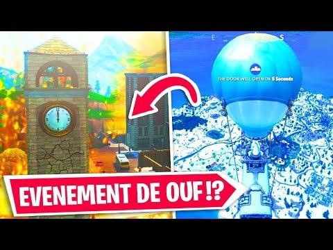 ENCORE UNE FOIS.. EPIC GAMES VA TROLL LES JOUEURS FORTNITE !!