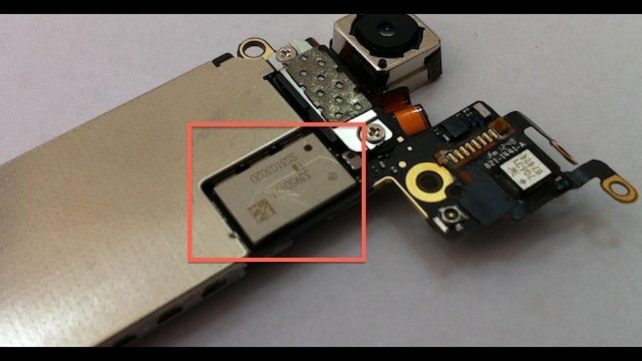 Презентация WI-FI роутера Samsung LC11(modem.in.ua) - YouTube