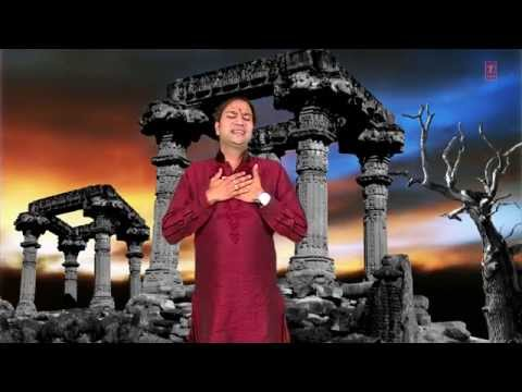 Dil Maa Ka Mother's day Special By Lokesh Garg [Full Video Song] I Maa Meri Nazar Utaar De