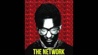 MPHD - The Network