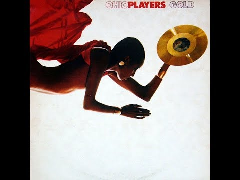 Ohio Players●Far East Mississippi●1976