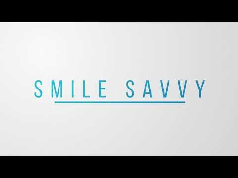 Scott Childress - Marketing for Dentists - Speaker for your Next Dental Meeting