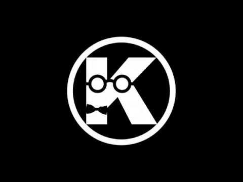 Lukas Graham - 7 Years (Dj Kent's & Julien Benatti Remix)