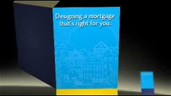 Calgary Alberta Mortgage Architect