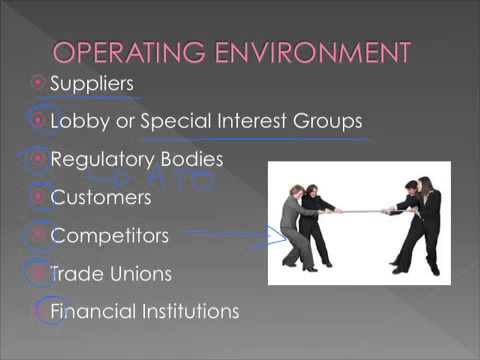 business environment assignment 3 Business environment is composed of two words 'business' and 'environment' in economic sense 'business' means human activities like production, purchase or extraction or sales of products or services that are performed to earn money.