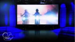 Programa de Talentos Show de China