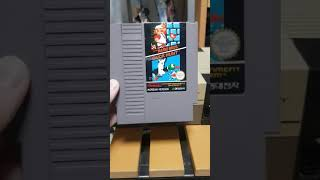 Nintendo Korean NES Hyundai Co…