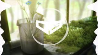 Sounds | 2U (GARABATTO Remix) | David Guetta ft. Justin Bieber