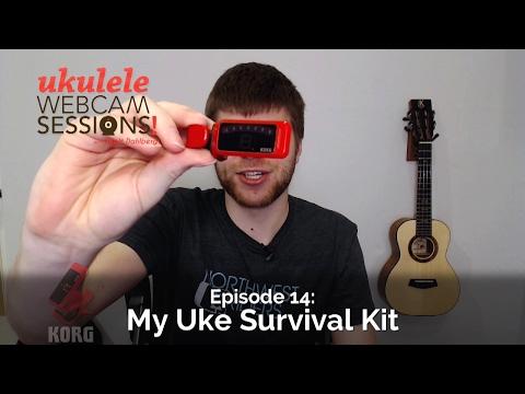 Top Ukulele Songs | Tubdio