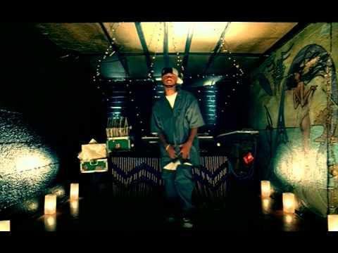 Mark Ronson feat. Ghostface Killah, Nate Dogg, Trife & Saigon - Oooh Wee
