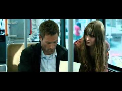 The expatriate (2012) Film Complet Streaming VF
