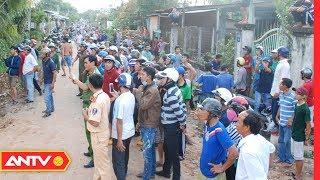 An ninh ngày mới hôm nay | Tin tức 24h Việt Nam | Tin nóng mới nhất ngày 03/06/2020 | ANTV