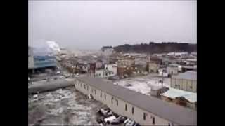 Страшные природные катастрофы нашего века почему(Природные катастрофы сопровождают человечество веками!Природные аномалии, с которыми мы сталкиваемся..., 2015-11-13T13:52:04.000Z)