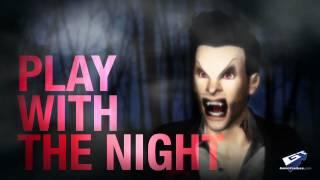The Sims 3: Supernatural - Debut Trailer
