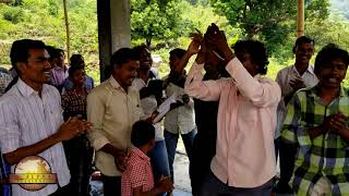 Alpha Generation   The Sora People of India   Worship