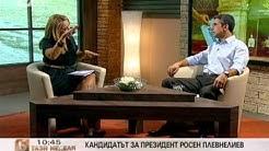 Plevneliev Tazi Nedelq