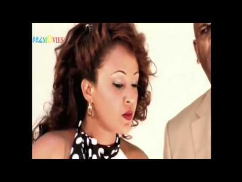 Ethiopian Movie Bale Seltanu Full