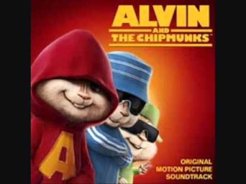 NOFX - I'm Going To Hell For This One Chipmunk mp3