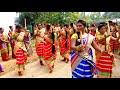 Sri Rajarajesvara kolatam brundham Pittala ellaiah pally