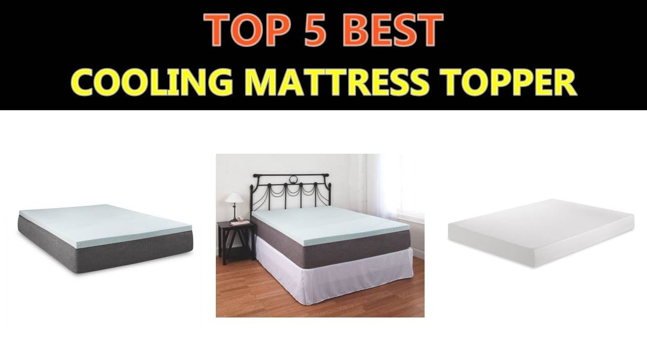 soothingcool memory topper with for your cooling bedroom comfy foam pad cool inch ideas mattress serta more bedding gel pillow co decoration make top toppe bed queen